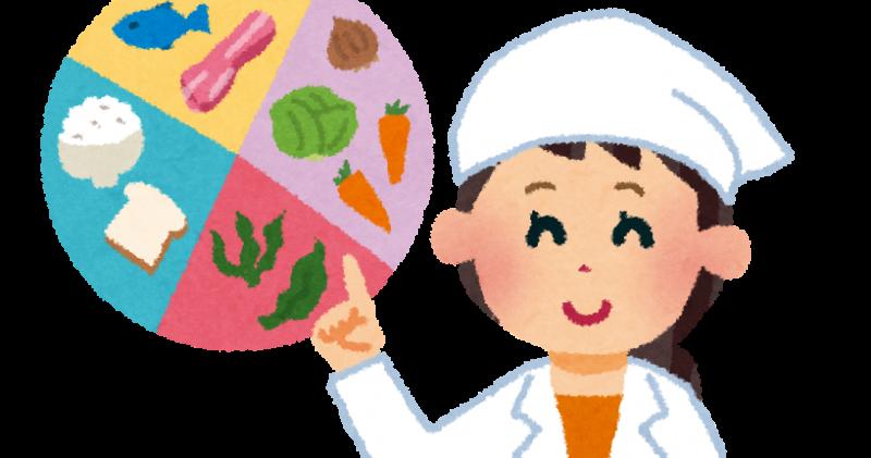 栄養ブログ pat1